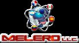 Melero LLC